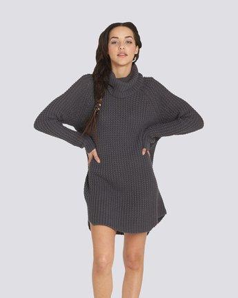 0 Eleventh Dress  JD70QEEL Element