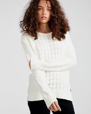 0 The Way Sweater  JV07QETH Element