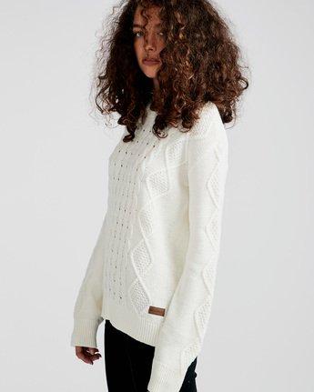 1 The Way Sweater  JV07QETH Element