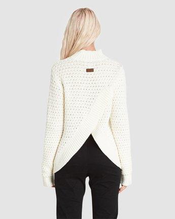 4 Lit Sweater Beige JV08SELI Element