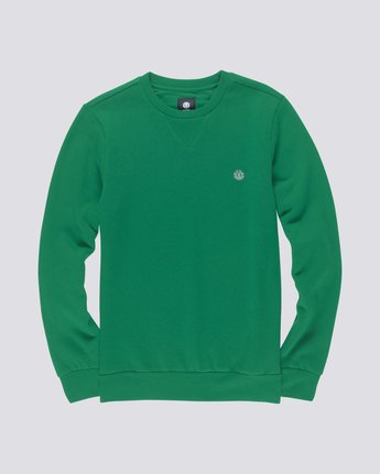 Cornell Classic - Sweatshirt for Men  L1CRA1ELF8
