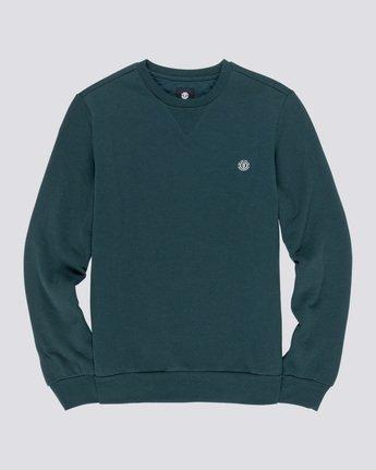Cornell Classic - Sweatshirt  L1CRA1ELF8