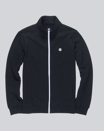3 Cornell Classic - Fleece for Men  L1CRA2ELF8 Element