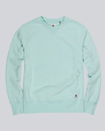 3 Neon Cr - sweat pour Homme  L1CRA7ELF8 Element