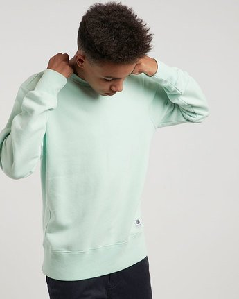 1 Neon Cr - sweat pour Homme  L1CRA7ELF8 Element