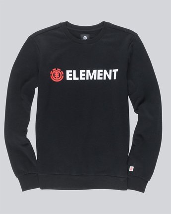 Blazin - Sweatshirt  L1CRA9ELF8