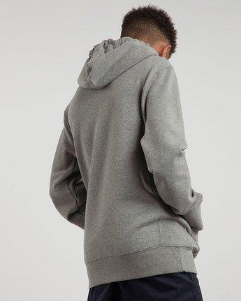 Liner Ho - Fashion Fleece for Men L1FLA4ELF8
