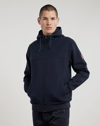 0 Nater Zh - Fashion Fleece for Men  L1FLC8ELF8 Element