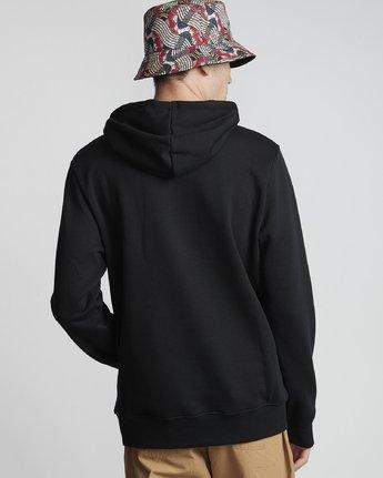 Cornell Classic Ho - Sweatshirt for Men  L1HOA1ELF8