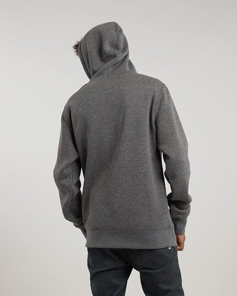 1 Heavy Ho - Fleece for Men  L1HOA4ELF8 Element