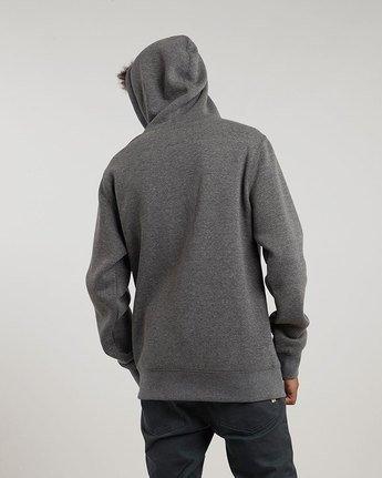 2 Heavy Ho - Fleece for Men  L1HOA4ELF8 Element