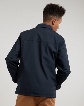 1 Murray Tc - Jacken für Männer  L1JKD3ELF8 Element