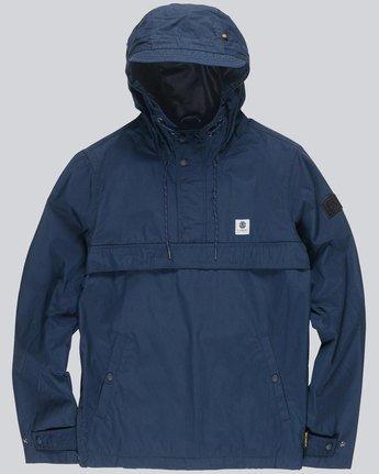 3 Barrow - Jacken für Männer  L1JKD5ELF8 Element
