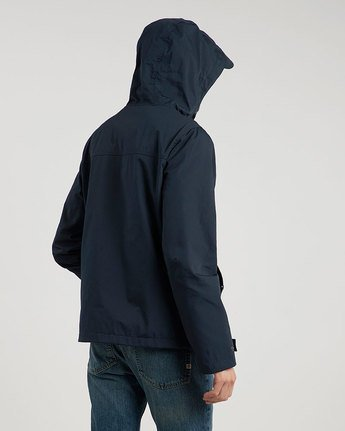 1 Barrow - Jacken für Männer  L1JKD5ELF8 Element