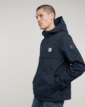0 Barrow - Jacken für Männer  L1JKD5ELF8 Element