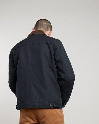 2 Bronson - Jacket for Men  L1JKD8ELF8 Element