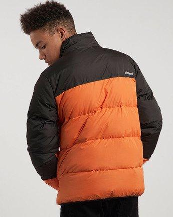 1 Albany Jacket - Jacket for Men  L1JKF9ELF8 Element