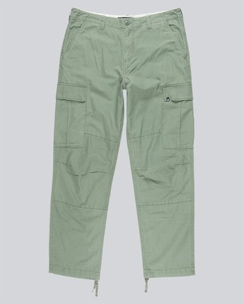 Legion Cargo Pant - trousers for Men  L1PTA4ELF8
