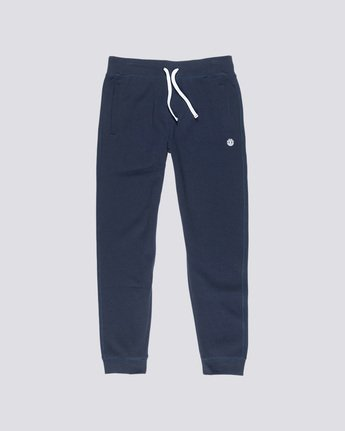 Cornell - Tracksuit Bottoms  L1PTB3ELF8
