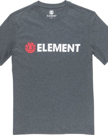 Blazin Ss - Tee Shirt for Men  L1SSA6ELF8