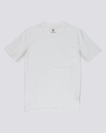 Crail - Short Sleeve T-Shirt for Men  L1SSE5ELF8