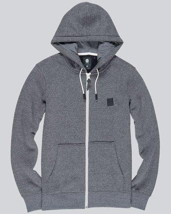 2 Heavy Zh - Fleece for Men  L1ZHA4ELF8 Element