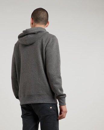 1 Heavy Zh - Fleece for Men  L1ZHA4ELF8 Element