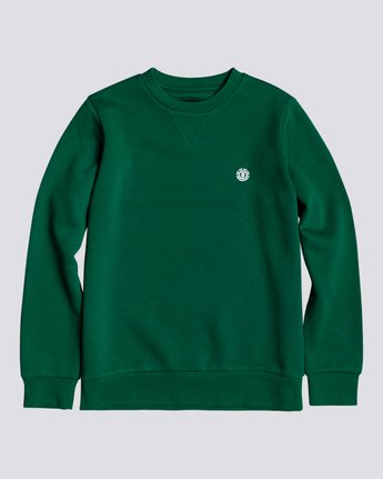 Cornell Classic - Sweatshirt for Boys  L2CRA1ELF8