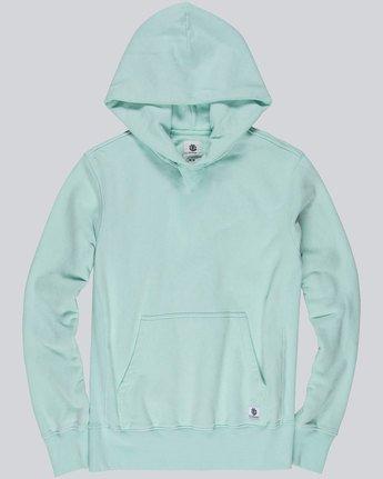 Neon Ho Boy - Fleece for Boys L2HOA1ELF8