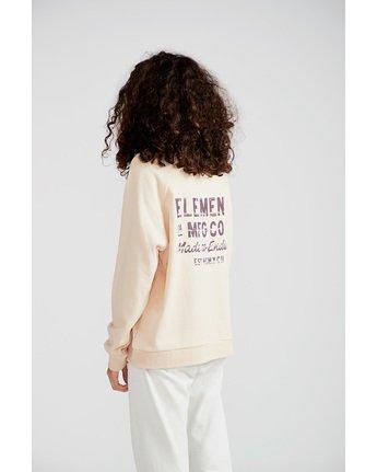 3 Shatter - Fleece for Women  L3CRA2ELF8 Element