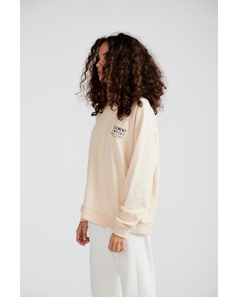 1 Shatter - Fleece for Women  L3CRA2ELF8 Element