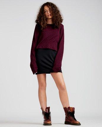 Turner - Dress for Women  L3DRB3ELF8