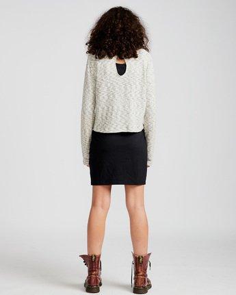 2 Turner - robes pour Femme Beige L3DRB3ELF8 Element