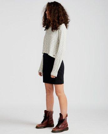 1 Turner - robes pour Femme Beige L3DRB3ELF8 Element