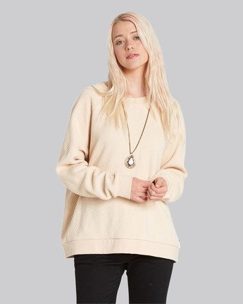 0 Daytime - Fashion Fleece for Women  L3FLA4ELF8 Element