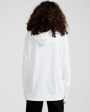 3 Wonderful - Fashion Fleece for Women  L3FLB4ELF8 Element