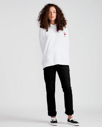 2 Wonderful - Fashion Fleece for Women  L3FLB4ELF8 Element