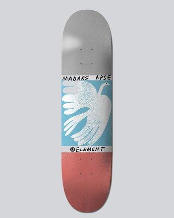 Natrsway Madars 8.5 - Deck  L4DCE4ELF8