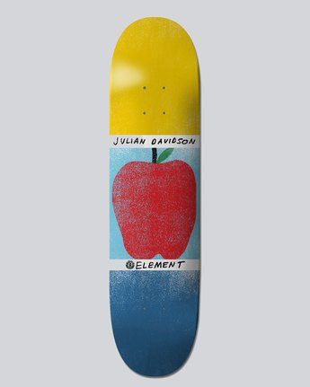 Natrsway Julian 8.31 - Deck for Men  L4DCE5ELF8