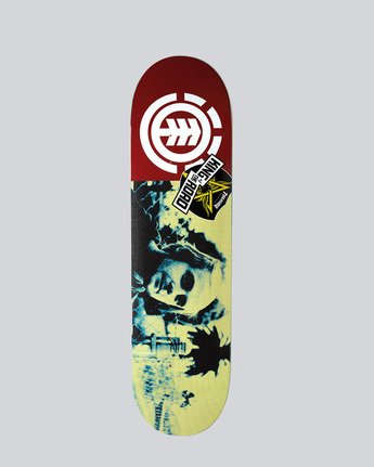 Kotr Madars Head 8 - Deck for Men  L4DCPHELF8