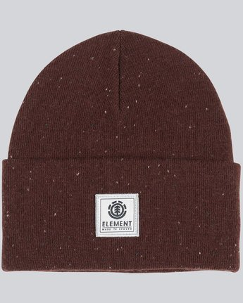 Dusk Ii Beanie B - Head Wear for Men L5BNA3ELF8