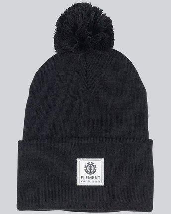 Dusk Pom Ii Beanie A - Head Wear for Men L5BNA5ELF8