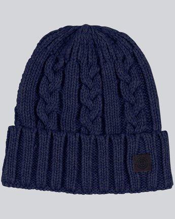 Terry Beanie - Head Wear for Men L5BNB1ELF8