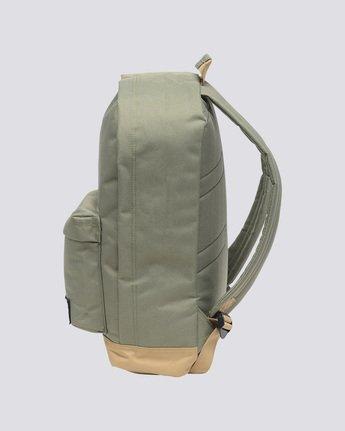 2 Beyond - Backpack Green L5BPA2ELF8 Element