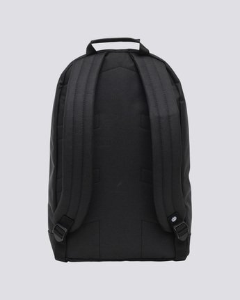 3 Camden - Backpack Black L5BPA3ELF8 Element