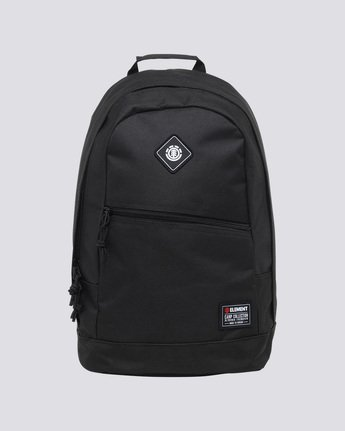 Camden - Backpack  L5BPA3ELF8