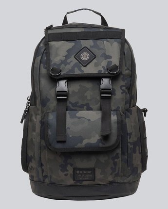 Cypress - Backpack L5BPA4ELF8