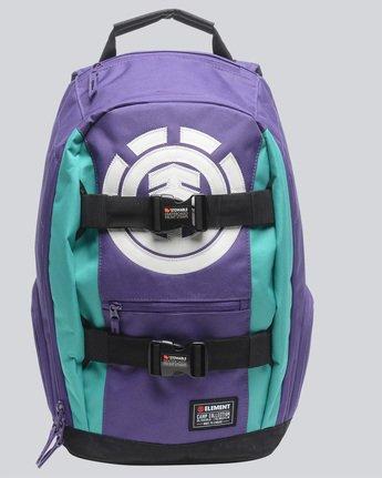 Mohave Bpk - Backpack for Men  L5BPA8ELF8