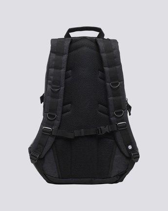 4 Jaywalker - Backpack Black L5BPB1ELF8 Element