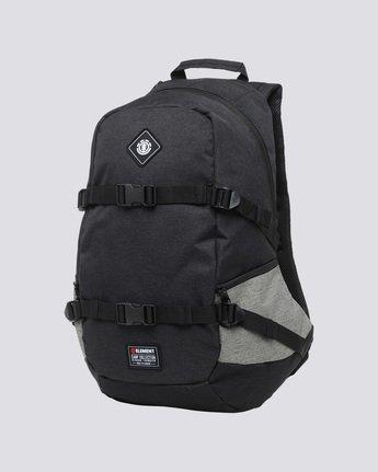 1 Jaywalker - Backpack Black L5BPB1ELF8 Element